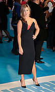 """Nov 12, 2014 - """"Horrible Bosses 2""""  World Premiere at Odeon West End,  Leicester Square, London<br /> <br /> Pictured: Jennifer Aniston<br /> ©Exclusivepix"""