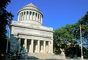 Grant's Tomb, Upper West Side, Manhattan, New York