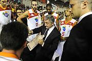 DESCRIZIONE : Roma Lega A 2012-13 Acea Roma Juve Caserta<br /> GIOCATORE : team<br /> CATEGORIA : time out<br /> SQUADRA : Acea Roma<br /> EVENTO : Campionato Lega A 2012-2013 <br /> GARA : Acea Roma Juve Caserta<br /> DATA : 28/10/2012<br /> SPORT : Pallacanestro <br /> AUTORE : Agenzia Ciamillo-Castoria/GabrieleCiamillo<br /> Galleria : Lega Basket A 2012-2013  <br /> Fotonotizia : Roma Lega A 2012-13 Acea Roma Juve Caserta<br /> Predefinita :