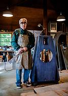 Jerry . master wood worker . Pennsylvania