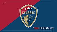 2017.04.10 NC Courage Portraits