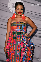 Terry Pheto bei den British Independent Film Awards in London / 041216<br /> <br /> <br /> *** at the British Independent Film Awards in London on December 4th, 2016 ***