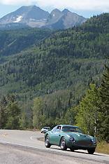 103 1960 Aston Martin DB4 GT