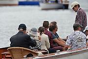 Henley. Great Britain.   175th  Henley Royal Regatta, Henley Reach. England. 12:18:06  Sunday  06/07/2014. [Mandatory Credit; Peter Spurrier/Intersport-images]