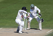 Sussex County Cricket Club v Worcestershire County Cricket Club 210415