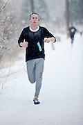 2010, MIssoula, Turkey Trot, 8K, Race, Run, Runner, Missoula Photographer, Missoula Photographers, Missoula PIctures, Pictures of Missoula