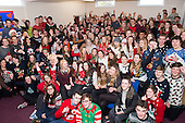 TB - Christmas Jumpers 2016/17