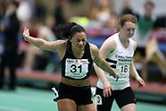 250120 Welsh indoor athletics