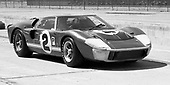 """Sebring 1966 — Few of our 1966 pix survive; """"Malone"""" indicates ownership by Terry """"Piggy"""" Malone"""