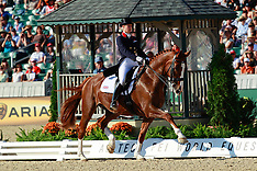 Grand Prix Special - Kentucky 2010 WEG
