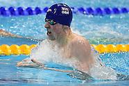 2016 LEN European Aquatics Champ 220516