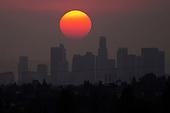 News-Los Angeles-Aug 19, 2020