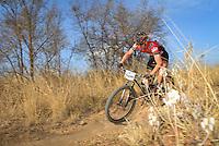 Image from 2016 Nissan TrailSeeker Gauteng Series #TrailSeekerGP4 Bundu Bash captured by Marike Cronje for www.zcmc.co.za