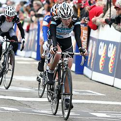 Sportfoto archief 2012<br /> Anna van den Breggen