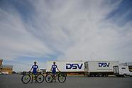2019 DSV Pro Cycling