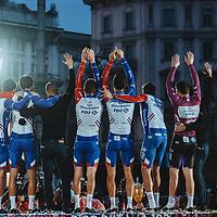 Giro2020Stage21