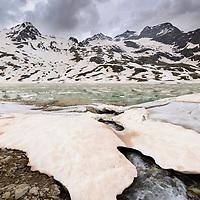 CH, Switzerland_026