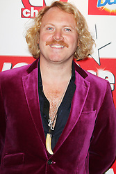 © Licensed to London News Pictures. 09/09/2013, UK. Leigh Francis; Keith Lemon,  TV Choice Awards, The Dorchester Hotel, London UK, 09 September 2013 Photo credit : Richard Goldschmidt/Piqtured/LNP