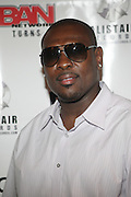 Warren Brathwaite at The Urban Network Magazine and Alistair Entertainment V.I.P Reception honoring Stephen Hill & Charles Warfield & theCelebration of Urban Network's 21st Anniversary held at the Canal Room on May 13, 2009 in New York City .