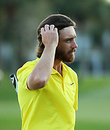 Tommy Fleetwood (ENG)  during the final round of the Honda Classic, PGA National, Palm Beach Gardens, West Palm Beach, Florida, USA. 1/03/2020.<br /> Picture: Golffile | Scott Halleran<br /> <br /> <br /> All photo usage must carry mandatory copyright credit (© Golffile | Scott Halleran)