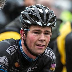 Olympia Tour Bocholtz-Voerendaal Elmar Reinders