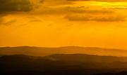 Brumadinho_MG. Brasil.<br />  <br /> Por do sol em Brumadinho, Minas Gerais.<br /> <br /> Sunset in Brumadinho, Minas Gerais.<br /> <br /> Foto: RODRIGO LIMA / NITRO