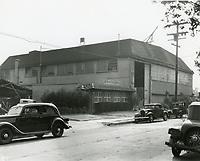1935 Affiliated Studios