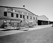 Y-640414F-20.   General Foods Corporation Bird's Eye Division, Woodburn, Oregon, April 14, 1964