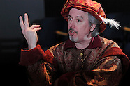 2011/2012 - Dayton Theatre Guild's 66th Season