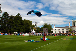 America's Independence Day is July 4. 2012. .On July 4, 2012, U.S. Ambassador to Ireland Dan Rooney hosted the third Irish-American Flag Football Classic at his residence in the Phoenix Park, Dublin to celebrate American Independence Day..Celebrate American Independence this 4th of July with Live American Music, Real American Beer, and an American Style BBQ! .This marking the date in 1776 when the country's Founding Fathers signed the Declaration of Independence..Images of  Ambassador to Ireland Dan Rooney, .Image of Ambassador to Ireland Dan Rooney,.Pix of  Ambassador to Ireland Dan Rooney, .Photos of  Ambassador to Ireland Dan Rooney, .Pictures of  Ambassador to Ireland Dan Rooney, .Picture of  Ambassador to Ireland Dan Rooney, .Images of  America's Independence Day is July 4. 2012 in Dublin, Ireland, .Image of  America's Independence Day is July 4. 2012 in Dublin, Ireland, ..Pix of America's Independence Day is July 4. 2012 in Dublin, Ireland, ..Photos of  America's Independence Day is July 4. 2012 in Dublin, Ireland, ..Pictures of  America's Independence Day is July 4. 2012 in Dublin, Ireland, ..Picture of America's Independence Day is July 4. 2012 in Dublin, Ireland, ...Images of Irish-American Flag Football Classic, in Dublin, Ireland, ..Image of Irish-American Flag Football Classic, in Dublin, Ireland, .Pix of Irish-American Flag Football Classic, in Dublin, Ireland, .Photos of Irish-American Flag Football Classic, in Dublin, Ireland, .Pictures of Irish-American Flag Football Classic, in Dublin, Ireland, .Picture of Irish-American Flag Football Classic, in Dublin, Ireland, .Images of Irish-American Flag Football Classic, in Dublin, Ireland, .Image of Irish-American Flag Football Classic, in Dublin, Ireland, .Pix of American Independence Day, in Dublin, Ireland, .Photos of American Independence Day, in Dublin, Ireland, ..Pictures of American Independence Day, in Dublin, Ireland, ..Picture of American Independence Day, in Dublin, Ireland, ..Images of American I