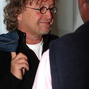 NLD/Amsterdam/20070910 - Voorpremiere Sextet, Harry de Winter