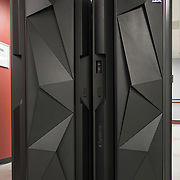 IBM New Server 3/6/15