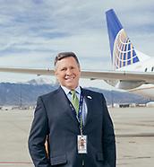 Colorado Springs CEO's 2018