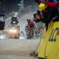 Tour de France 2019 Stage6