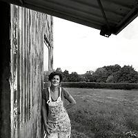 Sara Habgood, Tunbridge Wells