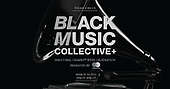 March 11, 2021 (CA): Recording Academy/GRAMMYs Inaugural Black Music Collective