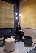 Milano , design week 2019, Nani Marquina
