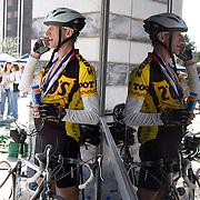 El Tour de Tucson 2009