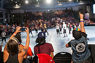 2014 BAD Girls Derby Championships