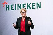 19.10.18 - Heineken