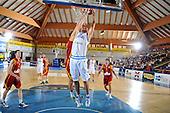 20110929 Italia - Macedonia
