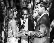 2014-12-13 Wedding