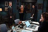 "May 27, 2021 - USA: ABC's ""Grey's Anatomy"" - Episode: 1716 ""I'm Still Standing"""