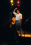 Brian Ferry and Roxy Music Live in London 1979