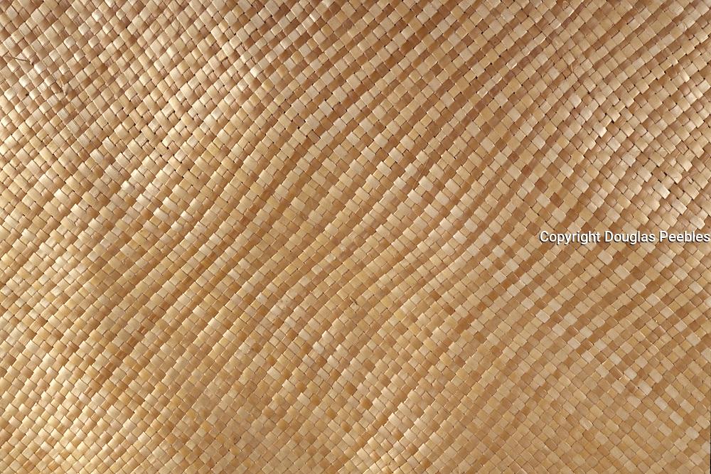 Grass mat<br />