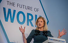 Future of Work Conference March 5/6 2015