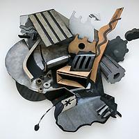 Artists & Galleries