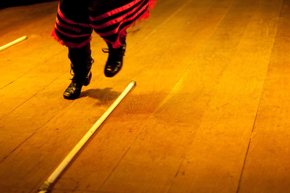 Porto Alegre_RS, Brasil...Apresentacao de chimarrita em Porto Alegre, Rio Grande do Sul, danca tipica do sul do Brasil...Chimarrita presentation in Porto Alegre, Rio Grande do Sul, is a typical dance of Brazil south...Foto: MARCUS DESIMONI / NITRO