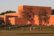 07: SCHOOLS FIELD HOCKEY, FOOTBALL