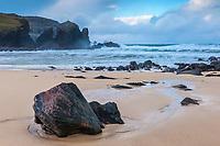 Äusseren Hebriden, Harris, Hebriden, Hebrideninsel, Lewis, November, Schottland, Scotland